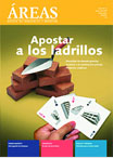 Revista Áreas