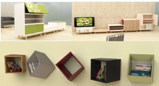 Muebles rusticos juan verin 20170809215805 - Deco hogar ourense ...