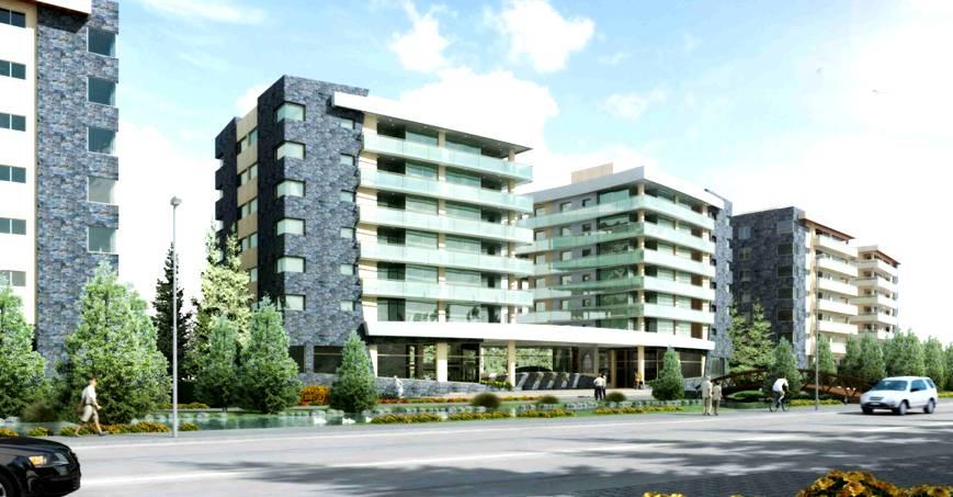 Baño Turco Arquitectura: Arquitectura, Inversiones y Negocios – Bienes Raíces y Arquitectura