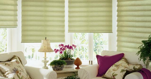 Reas bienes ra ces construcci n materiales deco for Novedades en cortinas