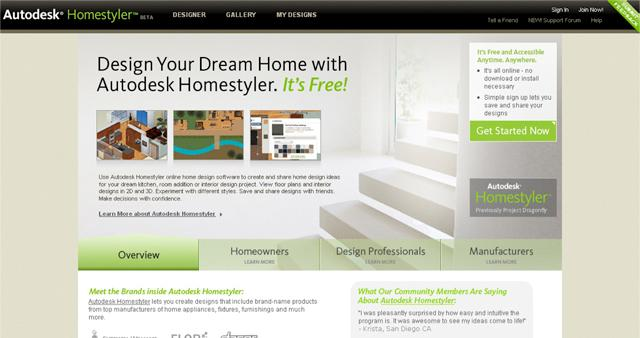Reas bienes ra ces construcci n materiales deco for Diseno hogar online