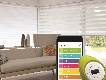 PowerView, la nueva propuesta de Hunter Douglas