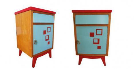 Reas bienes ra ces construcci n materiales deco - Muebles restaurados online ...